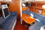 "best yacht sales deals Wind Walker  - CATALINA 32' 0"""