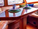 DREAMLINER - MARLOW 78E yacht sale