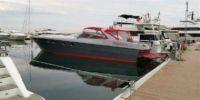 Купить яхту Magnum Marine - MAGNUM MARINE в Atlantic Yacht and Ship