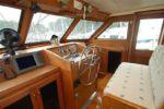 Лучшие предложения покупки яхты Omega - HATTERAS