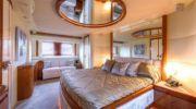 Стоимость яхты Novela - CBI NAVI 2000
