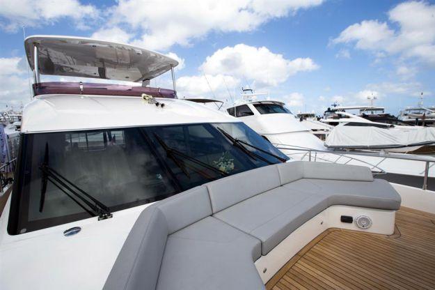 Clarity Princess Yachts Buy And Sell Boats Atlantic