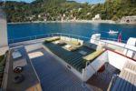 best yacht sales deals IL CIGNO - Nicolini Shipyard