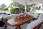 Лучшие предложения покупки яхты LA DOLCE VITA - HARGRAVE 2009