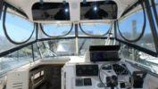 """Лучшие предложения покупки яхты 2001 Marlin 30 - GRADY-WHITE 30' 0"""""""