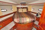 Стоимость яхты Still Salty - CARVER 2004