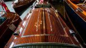 Стоимость яхты Hacker Triple Cockpit - Will O' The Wisp - HACKER CRAFT CO