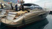 Лучшие предложения покупки яхты SADO - RIVA