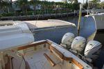 Купить яхту Shady Lady II - SCOUT BOATS в Atlantic Yacht and Ship