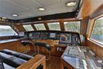 Продажа яхты EXPLORER VIII - MCP YACHTS MCP93