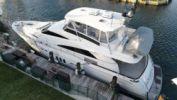 Лучшие предложения покупки яхты 68 Fairline Squadron - FAIRLINE