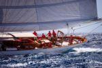 Купить яхту ADELA в Atlantic Yacht and Ship