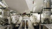 "Купить Monte Carlo Yachts MCY 86 - MONTE CARLO YACHTS 86' 0"""