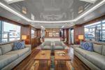Продажа яхты It's Noon Somewhere - SUNSEEKER 86 Yacht