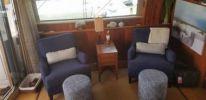 Стоимость яхты FAMILY TRADITION - NEPTUNUS