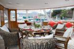 Стоимость яхты Lady Andrea - FEADSHIP 1970
