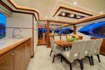 Купить яхту Our Trade 85OA - OCEAN ALEXANDER 85 Evolution в Atlantic Yacht and Ship