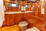 best yacht sales deals LADY ANN - OCEAN ALEXANDER
