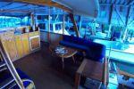 """Купить яхту ATLAS - TRUMPY 57' 0"""" в Atlantic Yacht and Ship"""