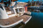 Лучшая цена на 54 2015 Riviera Belize 54 - RIVIERA