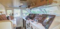 Лучшие предложения покупки яхты Carolina Wind - HATTERAS 1989