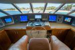 MAMAMIA yacht sale