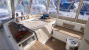 Лучшие предложения покупки яхты Serenity - TAYANA