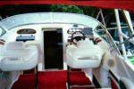 Купить яхту 33' Donzi 1997 - DONZI Donzi в Atlantic Yacht and Ship