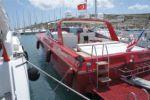 """Купить яхту MAGNUM 53 - MAGNUM MARINE 53' 0"""" в Atlantic Yacht and Ship"""