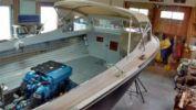 Лучшие предложения покупки яхты Amelia  - Hubert Johnson