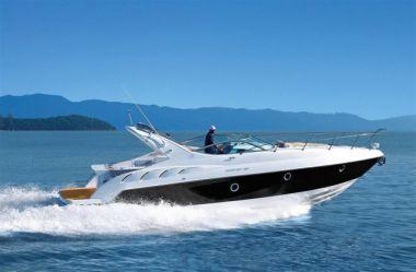 Buy a yacht Schaefer - SCHAEFER YACHTS