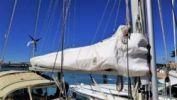 Стоимость яхты DORIS EMERSON