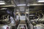Стоимость яхты Third & Final - Carver Voyager