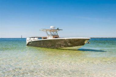 Лучшая цена на No Name - Black Water Boats