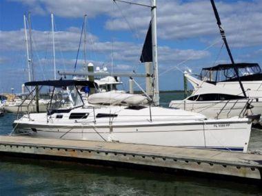 Лучшая цена на Sea Kite - HUNTER