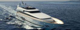 Лучшие предложения покупки яхты HULL#691 - CANTIERI DI PISA