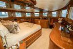 Продажа яхты Griffin