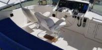 QUEEZY - OCEAN ALEXANDER 50 FB Sedan