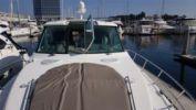"best yacht sales deals Kama - Cruisers Yachts 42' 0"""