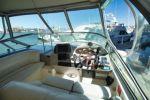 Купить яхту Severanz - CRUISERS 3772 Express в Atlantic Yacht and Ship