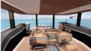 best yacht sales deals Naucrates 88 - Ocean King