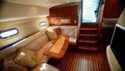 Стоимость яхты Lisa Anne - TIARA 2007