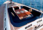 Продажа яхты KAIROS - NAUTOR'S SWAN 75-001 FD