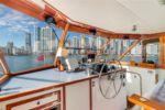 Стоимость яхты AURORA - JOHN TRUMPY & SONS