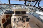 Стоимость яхты unnamed - GRADY-WHITE 2009