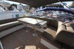 PRINCESS 52 - Princess Yachts International