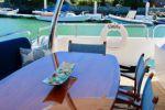 Продажа яхты EMRYS - SUNSEEKER 30M Yacht