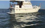 Лучшие предложения покупки яхты Far Right - PRESIDENT YACHTS
