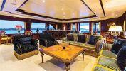 Стоимость яхты MUSTIQUE - TRINITY