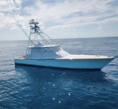 Buy a TEMPTRESS at Atlantic Yacht and Ship